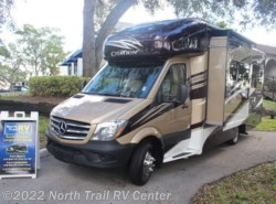 New 2016  Thor Citation  by Thor from North Trail RV Center in Fort Myers, FL
