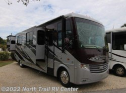 Used 2012  Newmar Canyon Star  by Newmar from North Trail RV Center in Fort Myers, FL