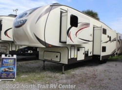 New 2016 Jayco Eagle  available in Fort Myers, Florida