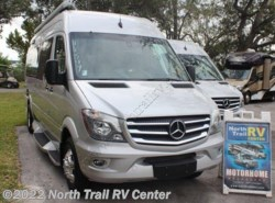 New 2016  Winnebago Era  by Winnebago from North Trail RV Center in Fort Myers, FL