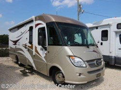 Used 2012  Winnebago Via