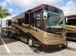Used 2007  Newmar Dutch Star  by Newmar from North Trail RV Center in Fort Myers, FL