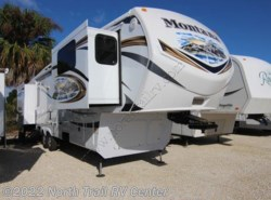 Used 2013  Keystone Montana  by Keystone from North Trail RV Center in Fort Myers, FL