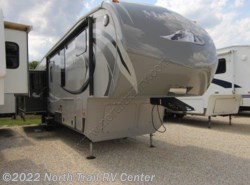 Used 2014  Keystone  High Country by Keystone from North Trail RV Center in Fort Myers, FL