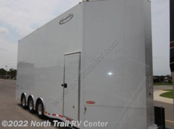 New 2016  Renegade  Renegade Alum Tv by Renegade from North Trail RV Center in Fort Myers, FL