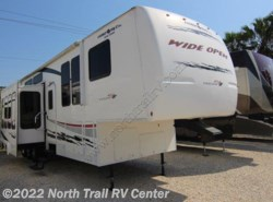 Used 2008  EnduraMax  Endura Max by EnduraMax from North Trail RV Center in Fort Myers, FL