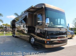 Used 2011 Newmar Mountain Aire  available in Fort Myers, Florida