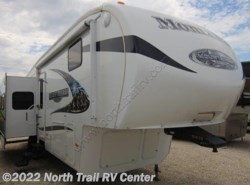 Used 2010  Keystone Mountaineer  by Keystone from North Trail RV Center in Fort Myers, FL