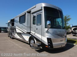 Used 2016 Newmar King Aire  available in Fort Myers, Florida