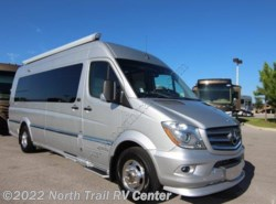 Used 2016  Airstream Interstate