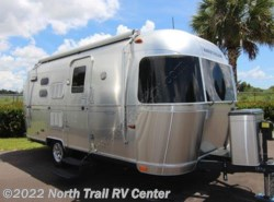 Used 2014  Airstream Flying Cloud Tv by Airstream from North Trail RV Center in Fort Myers, FL