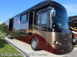 Used 2011 Newmar King Aire  available in Fort Myers, Florida