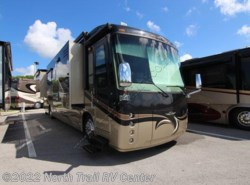 Used 2010  Jayco Insignia  by Jayco from North Trail RV Center in Fort Myers, FL