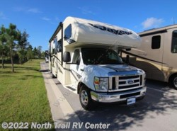 New 2017  Jayco Greyhawk  by Jayco from North Trail RV Center in Fort Myers, FL
