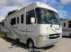 Used 2003  Four Winds  Windsport by Four Winds from North Trail RV Center in Fort Myers, FL