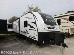 New 2016  Jayco White Hawk