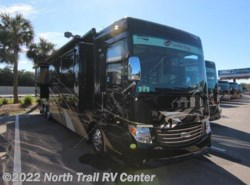 New 2016 Newmar Ventana  available in Fort Myers, Florida