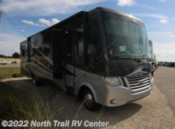 New 2016 Newmar Bay Star Sport  available in Fort Myers, Florida