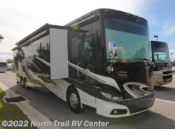 New 2016  Tiffin Phaeton  by Tiffin from North Trail RV Center in Fort Myers, FL