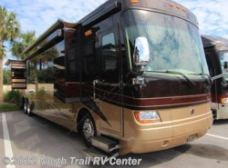 Used 2009 Holiday Rambler Imperial  available in Fort Myers, Florida