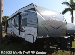 New 2016 Jayco Octane Superlite available in Fort Myers, Florida