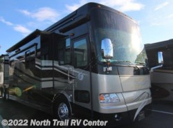 Used 2010  Tiffin Zephyr  by Tiffin from North Trail RV Center in Fort Myers, FL