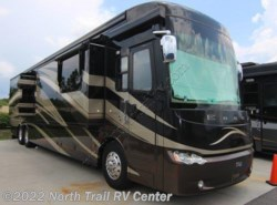Used 2011  Newmar Essex  by Newmar from North Trail RV Center in Fort Myers, FL