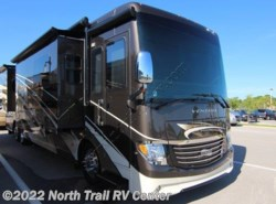 Used 2016  Newmar Ventana  by Newmar from North Trail RV Center in Fort Myers, FL