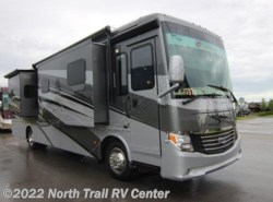 New 2016  Newmar Ventana LE  by Newmar from North Trail RV Center in Fort Myers, FL