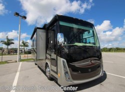 New 2017  Tiffin Allegro Breeze  by Tiffin from North Trail RV Center in Fort Myers, FL