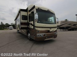 Used 2011  Cobra American Heritage by Cobra from North Trail RV Center in Fort Myers, FL