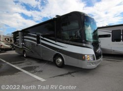 Used 2014  Forest River Legacy