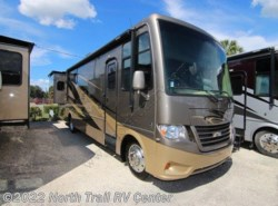 Used 2015  Newmar Bay Star