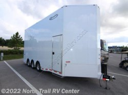 New 2017  Renegade  Renegade Alum Tv by Renegade from North Trail RV Center in Fort Myers, FL
