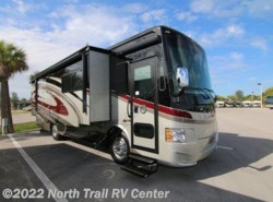 New 2017  Tiffin Allegro Red  by Tiffin from North Trail RV Center in Fort Myers, FL