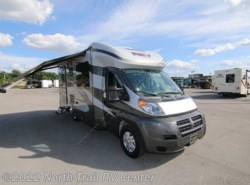 New 2017  Dynamax Corp REV  by Dynamax Corp from North Trail RV Center in Fort Myers, FL