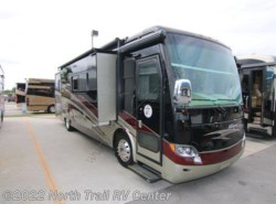 Used 2015  Tiffin Allegro Breeze  by Tiffin from North Trail RV Center in Fort Myers, FL