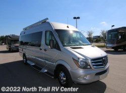 Used 2015  Winnebago Era  by Winnebago from North Trail RV Center in Fort Myers, FL