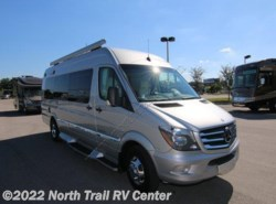 Used 2015  Winnebago Era