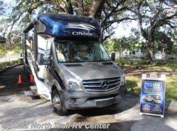 Used 2016  Thor Citation  by Thor from North Trail RV Center in Fort Myers, FL