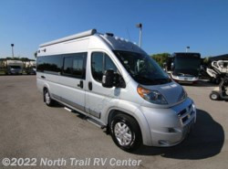 New 2017  Winnebago Travato  by Winnebago from North Trail RV Center in Fort Myers, FL