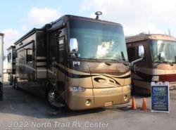 Used 2010  Tiffin Allegro Bus
