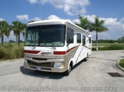 Used 2007  Fleetwood Terra  by Fleetwood from North Trail RV Center in Fort Myers, FL