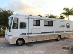 Used 1999  Coachmen Santara  by Coachmen from North Trail RV Center in Fort Myers, FL