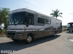 Used 2005  Winnebago Adventurer
