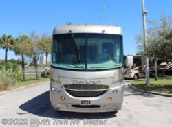Used 2004  Coachmen Santara  by Coachmen from North Trail RV Center in Fort Myers, FL
