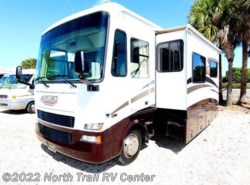 Used 2007  Tiffin  Open Road by Tiffin from North Trail RV Center in Fort Myers, FL