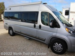 New 2016 Winnebago Travato  available in Fort Myers, Florida