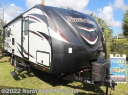 New 2016  Heartland RV North Trail   by Heartland RV from North Trail RV Center in Fort Myers, FL