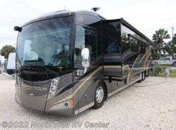 Used 2012  Winnebago Tour  by Winnebago from North Trail RV Center in Fort Myers, FL